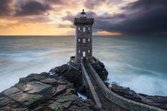amazing-lighthouse-landscape-photography-18 #photography #lighthouse