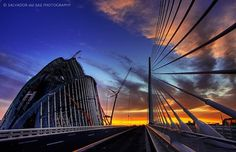 HDR by Salva del Saz » Creative Photography Blog #inspiration #photography #hdr