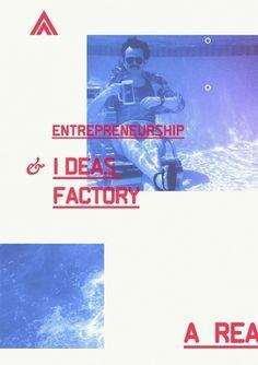flpr #type #identity #poster