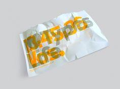 1323655856_faith03.jpg 1024×768 pixels #font #print #design #type #typography