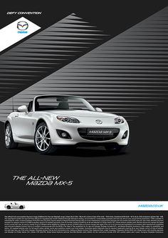 mazda_6_for guidlines insert4_2.jpg #campaign #mazda #speed #ad #layout #car