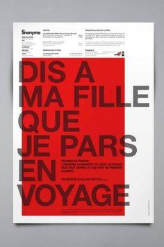 idealismo - We are graphic designers #ster #graphic