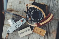Likes | Tumblr #camera #old #wood