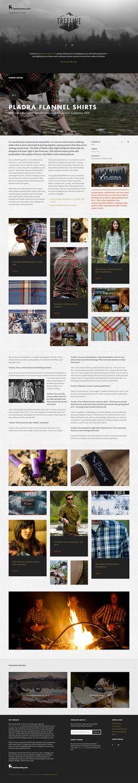 Web Design / #webdesign