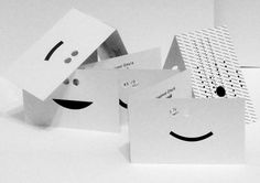 Creative business cards #creative #business #card #design #graphic
