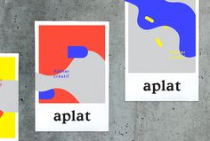 Aplat by Anne Sylvestre