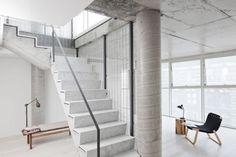 http://blog.leibal.com/interiors/residential/115-norfolk/ #interior #modern #nyc #apartment #minimalist