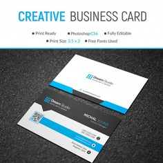 Mockup of modern black and blue business card Premium Psd. See more inspiration related to Business card, Mockup, Business, Abstract, Card, Template, Blue, Office, Visiting card, Black, Presentation, Stationery, Elegant, Corporate, Mock up, Creative, Company, Modern, Corporate identity, Branding, Visit card, Identity, Brand, Identity card, Professional, Presentation template, Up, Brand identity, Visit, Showcase, Showroom, Mock and Visiting on Freepik.