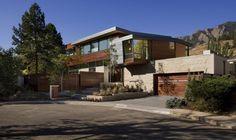ts_230810_02 » CONTEMPORIST #architecture #house