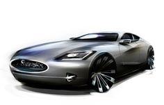 Sketch #car #sketch