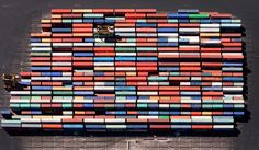 Shipping Containers_Aerial_TH_09.jpg