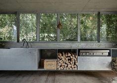 Greenbox House1