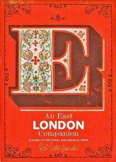 Books, Design & Culture