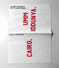 helloblog #typography