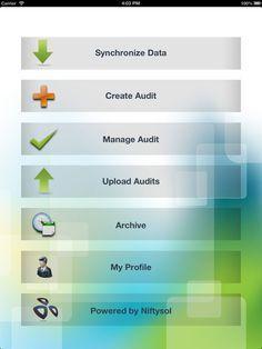 7w (seven waste) audit application is Audit Application for Total Quality Management system on cloud and Android google store. #7w #implementation #manufacturing #total #cloud #application #improvement #audit #system #tool #quality #change #lean #management #checklist