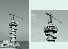 PHOTOGRAPHIE (C) NL [ catrin mackowski ]