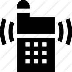 See more icon inspiration related to cell phone, cellular, cellular phone, electronics, mobile phone, communication and phone on Flaticon.
