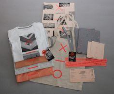 Tumblr #design #attractive #branding