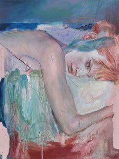 Alexandra Levasseur   PICDIT