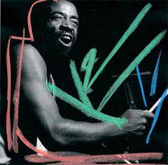 Cruz 3 #jazz