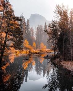 Outstanding Travel Landscape Photography by Ryan Resatka