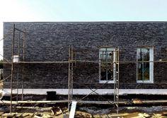 casa | Salvador #architecture #house #artspazios #rendering