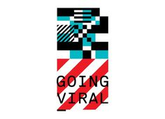 Going Viral by Graphical House