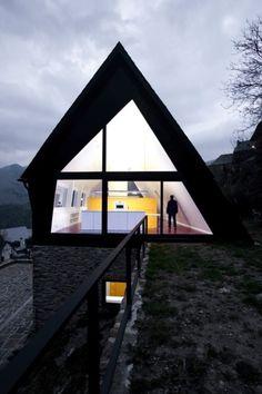 DeadFix #architecture