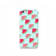 #phone #case #design