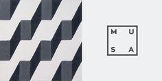 MUSA on Branding Served