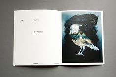 #urbend #design #book #illustration #layout #haiku