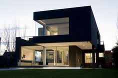 219.jpg (JPEG-bild, 625x416 pixlar) #andres #arquitectos #house #black #by #the #remy #architecture