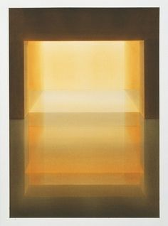 MoMA | The Collection | Lauretta Vinciarelli. Orange Sound, project. 1999 #lauretta #art #vinciarelli