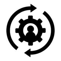 See more icon inspiration related to gear, configuration, seo and web, Tools and utensils, settings and cogwheel on Flaticon.