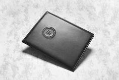 Amara by Firmalt #print #graphic design #logo #mark #leather #wallet