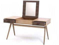 Office Design Blog - Interior Office Design Ideas #furniture #office #desk