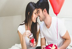 Love Spells To Receive Marriage Proposal For Married Couples