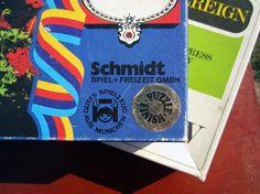 All sizes | Schmidt | Flickr - Photo Sharing! #jubru