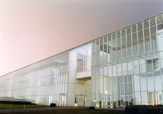 SATOSHI MINAKAWA : LANDSCAPE 2 #photography #architecture #interiors