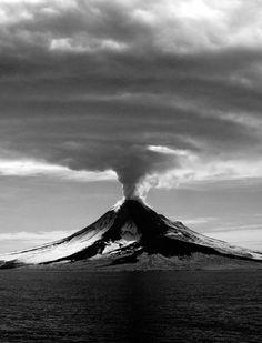 Likes | Tumblr #volcano