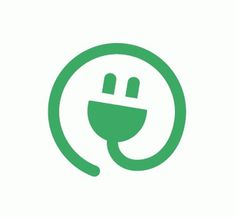 Vihreä energia : Johannes Rantapuska #logo #friendly #environmentally #green