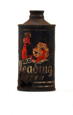 Vintage Beer / vintage beer #beer