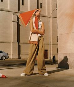 #Fashion #Photography by Jamie Hawkesworth