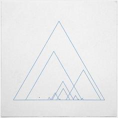 minimal geometric