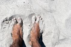 IG043 #side #beach