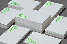 WyWallet — Kurppa Hosk #card #print #business