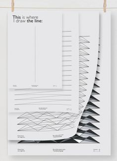 MARTIJN MAAS.NL #design #graphic #poster #typography