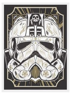 Hydro74 - Piety within Progression #hydro74 #stormtrooper #wars #star