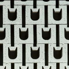 Screen Shot 2014 04 01 at 17.24.18 #brick #concrete #architecture #cat