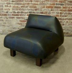 Concept The Love Handles Chair Furniture #interior #design #decor #home #furniture #architecture